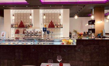 Primadonna Collection apre il suo Fusion Cafè a Riccione