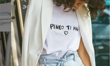 Bonelli è il nuovo GM di Pinko