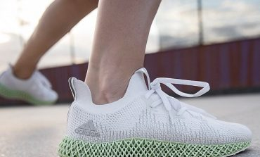 Adidas, in Cina calo di vendite fino a 1 mld nel q1
