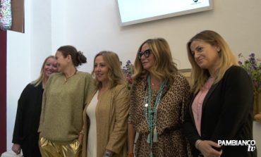 Homi Fashion&Jewels, prima edizione in arrivo
