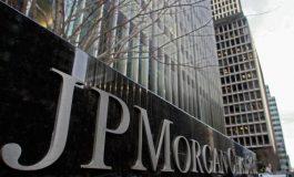 Jason Wu vestirà i 45mila dipendenti JP Morgan