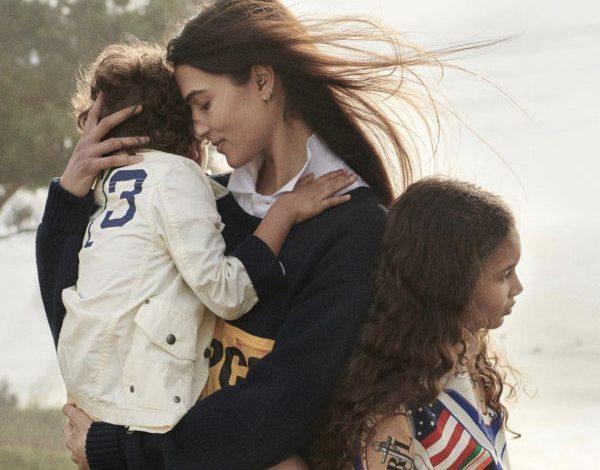 La moda parla green, anche Ralph Lauren presenta il suo piano di sostenibilità