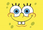 SpongeBob festeggia con lo stile di Octopus