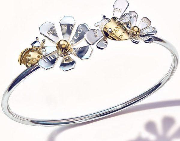 Tiffany rilancia in Cina con store e nuovo portale web