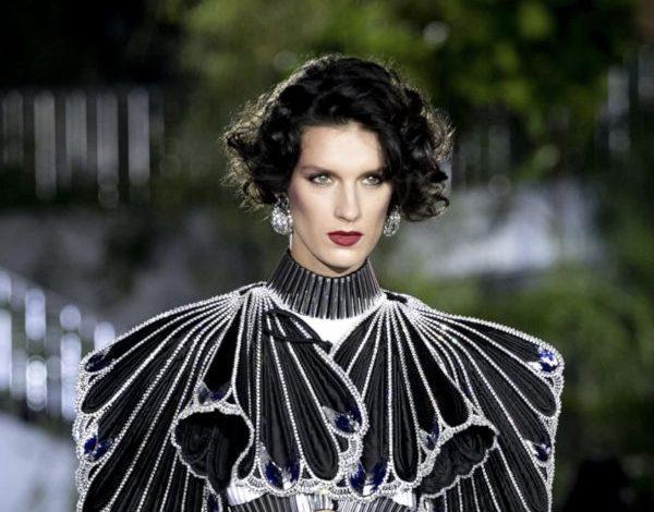 Vuitton conferma: spinti dalla Cina domestica. Lvmh al record di Borsa