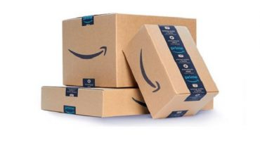 Amazon Prime Day, la concorrenza anticipa sconti