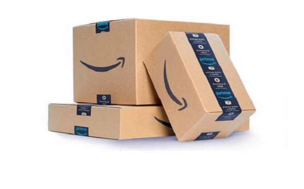 Amazon Prime Day, la concorrenza anticipa sconti