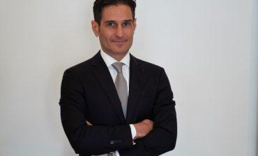 Campo Marzio, Giovagnoni è CEO