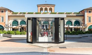 McArthurGlen svela nuovi pop-up store per gli outlet