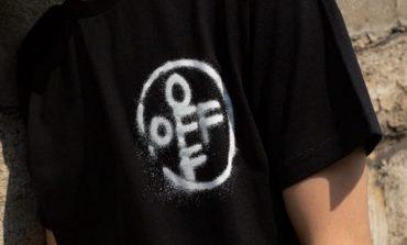 Off-White denunciato dall'americana OffWhite