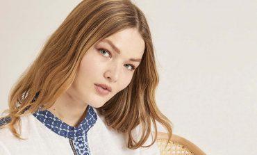 Miroglio Fashion spinge il percorso Styletelling
