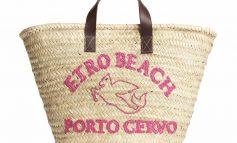 Etro celebra l'estate di Porto Cervo