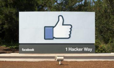 Corte Ue: il 'like' dato personale. E i siti web corresponsabili del 'bottone'