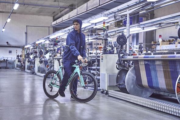 Marzotto Wool punta su sostenibilità e casual