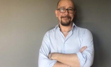 Intarget arruola Alessio Garbato