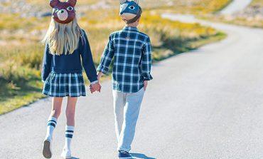 Il kidswear made in portugal si fa strada sui mercati globali