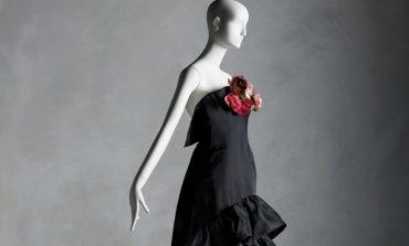 Il Met punta ancora sulla moda con una nuova mostra