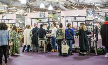 Ente Moda Italia si allea con Liberty Fashion Fairs Group