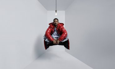 Will Smith è il nuovo testimonial di Moncler