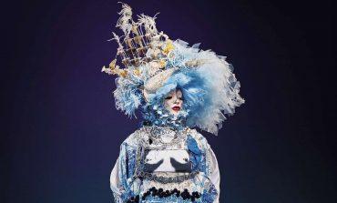 L'accademia della moda di Napoli collabora con Lismore