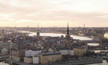 Addio alla Stockholm fashion week