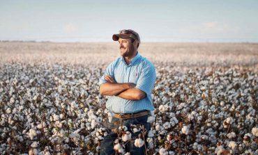 Wrangler lancia i jeans fatti nelle fattorie Usa