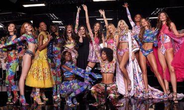 Victoria's Secret, salta l'accordo di vendita