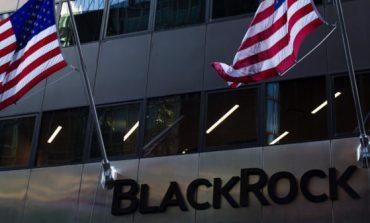 Authentic Brands, il controllo passa a Blackrock