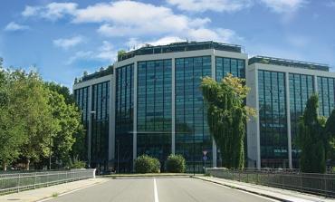 FabricaLab cresce in ambito PLM entrando in K2innovation, azienda  di consulenza premium
