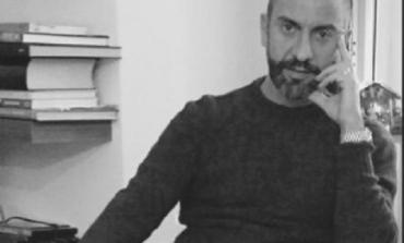 Lorena Antoniazzi annuncia direttore artistico