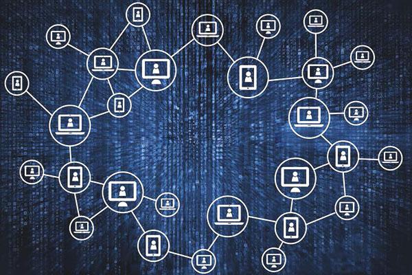 La blockchain del made in Italy si arena per freni politici
