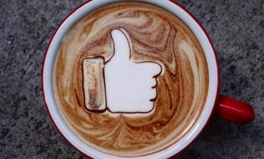 Anche Facebook potrebbe dire addio ai like
