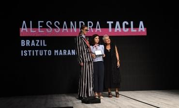 Mittelmoda 2019, premiati i vincitori