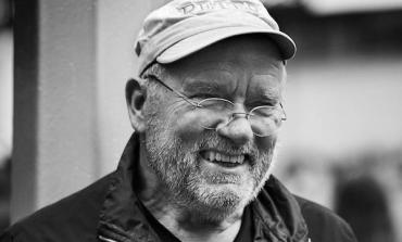 Addio al fotografo Peter Lindbergh