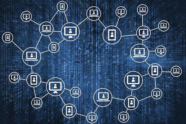 Si blocca la blockchain italiana del tessile