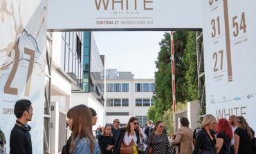 White Milano sfiora i 28mila visitatori (+3%)