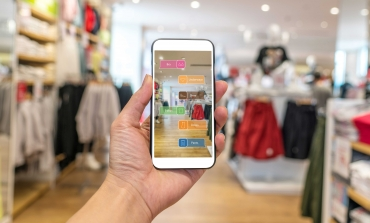 Customer experience, il futuro è omnichannel