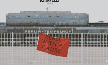 Panorama Berlin rivede il concept