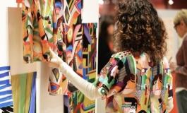 Il 47% degli italiani sceglie moda sostenibile