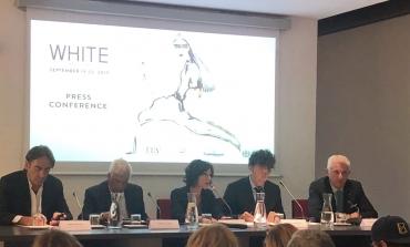 White Milano, nuovi format e location