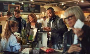 Trasformazione digitale e cura del cliente trainano i profitti del retail
