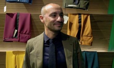 Berwich apre a Milano il suo primo negozio