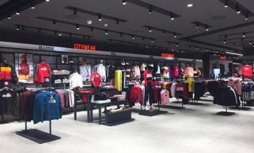 Cisalfa Sport, nuovo store 3.0 a Verona
