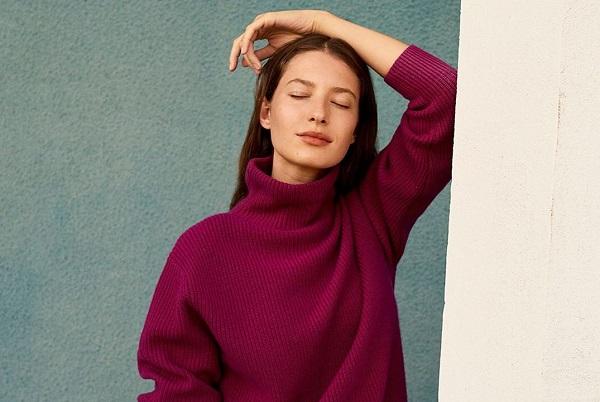 H&M, tornano a crescere gli utili nei tre mesi