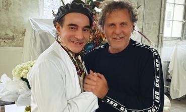 John Galliano rinnova con Maison Margiela