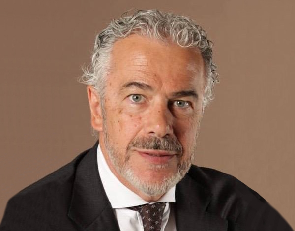 Cordeddu alla guida di Italia Independent