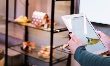 La customer experience digitale mette il turbo al retail fisico