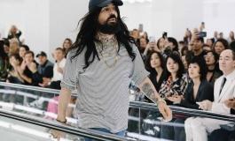 Gucci risponde all'appello di Cnmi: torna nel calendario Milano Moda Uomo