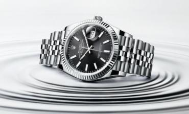 Export orologi svizzeri, gli Usa scalzano Hong Kong