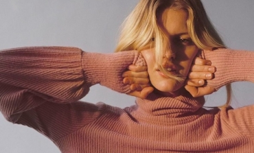 Urban Outfitters delude le stime nel Q3